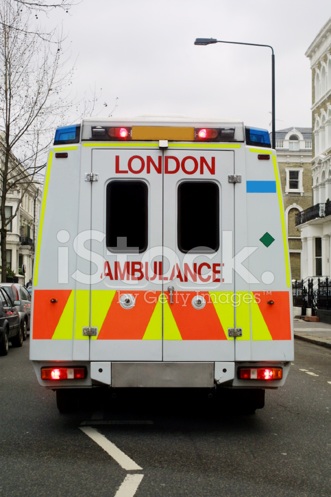 london ambulance service computer aided dispatch failure Problem definition in october of 1992, the new computer aided dispatch system of the london ambulance service (lascad) failed to meet the demands of use and brought their operations to a standstill.
