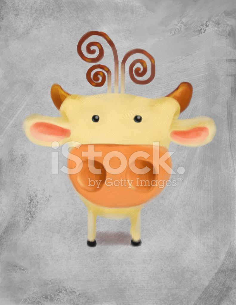 Petite Vache Photos Freeimages Com