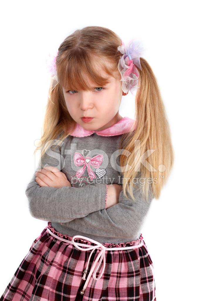 Секс маленьких девочек смотреть бесплатно