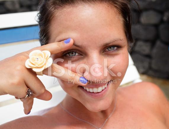 Erotic nude teen picture