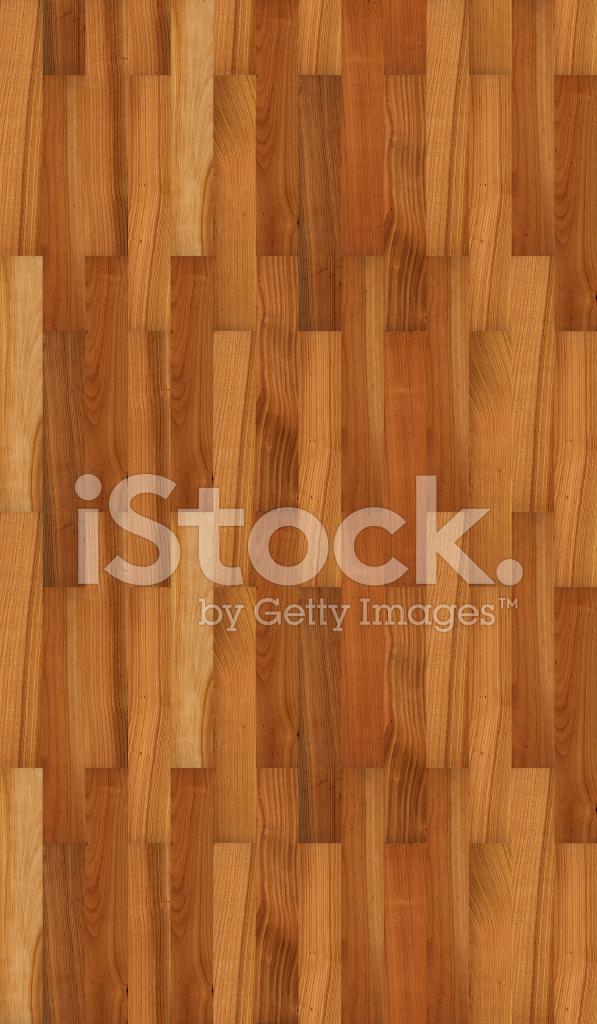 Premium Stock Photo Of Seamless Cherry Floor Texture