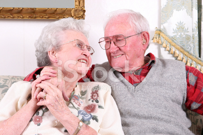 Most Used Senior Online Dating Website Free Search