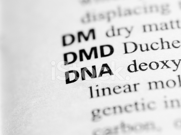 dna definition stock photos freeimagescom