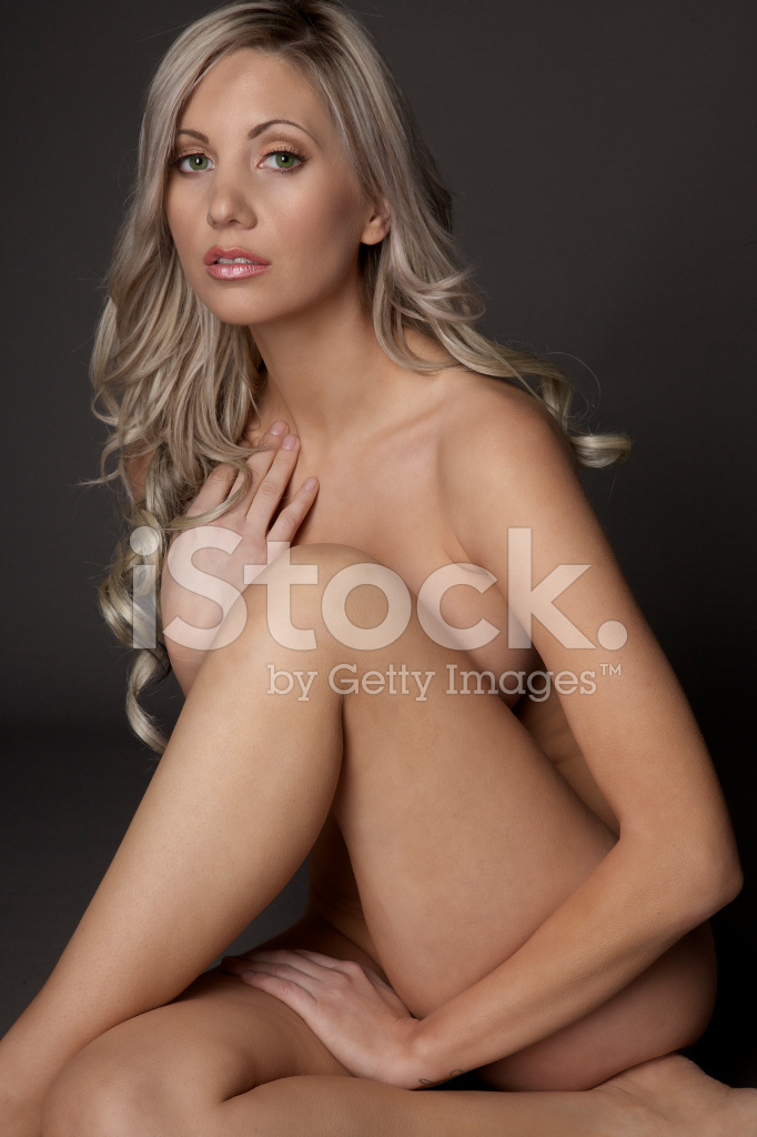 h q nude images asians