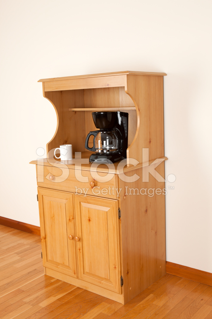 Table Top Kitchen Cabinet