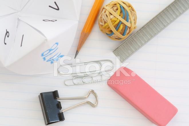 Accessori da scrivania base design miss