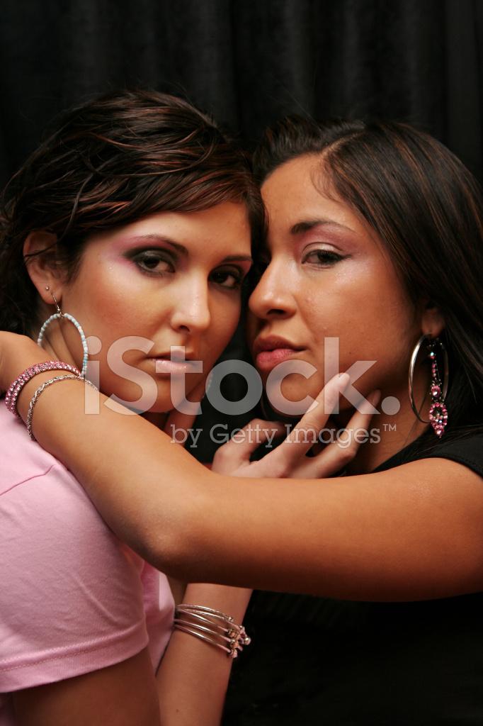 lesbi-znakomstva-sayti-yabb