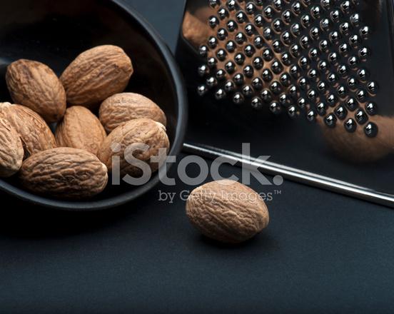 Noix de muscade photos for Noix de muscade cuisine