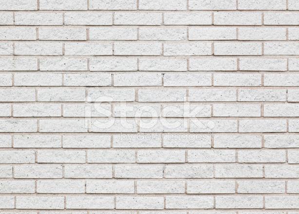mur de brique blanche transparente photos freeimagescom