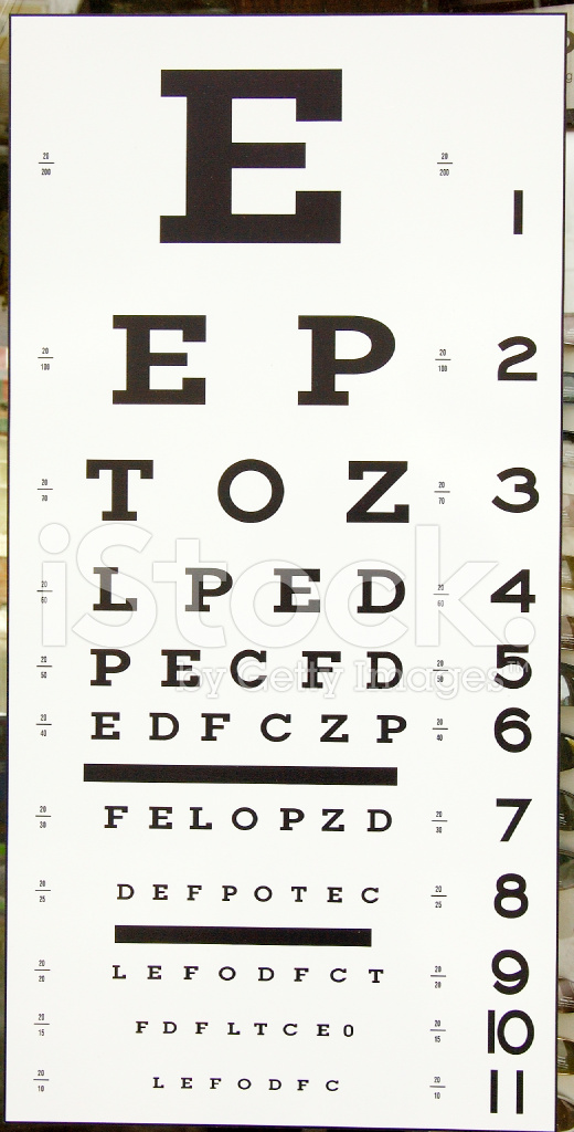 Optometrist Sign Stock Photos Freeimages