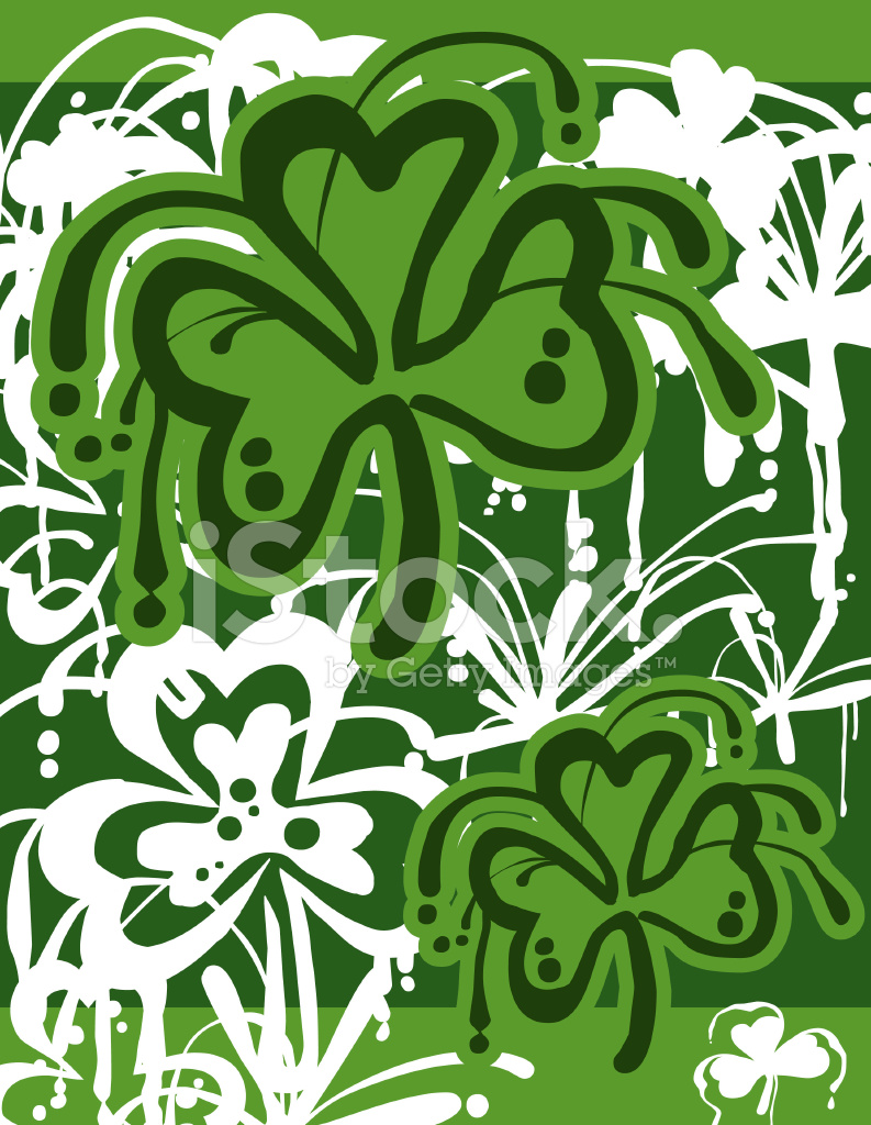 10 Movie Picks for St. Patricks Day