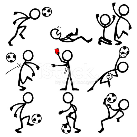 Details additionally Football Collage Colouring Page also Details in addition Cr C3 A2ne Tribal  C3 A9l C3 A9ments 5527587 furthermore Details. on sports action art