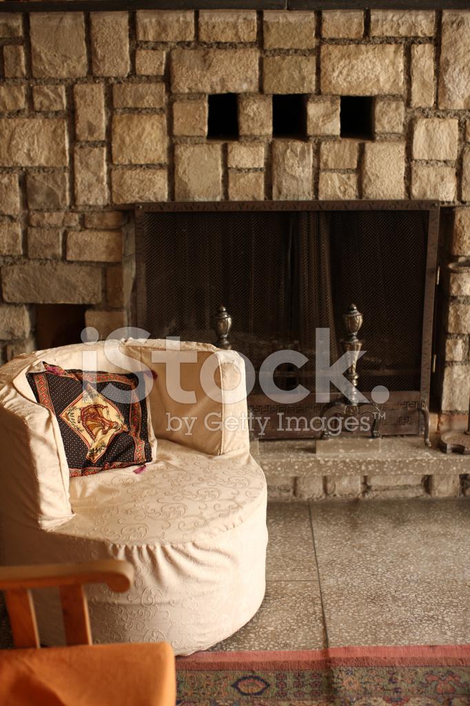 indiase interieur