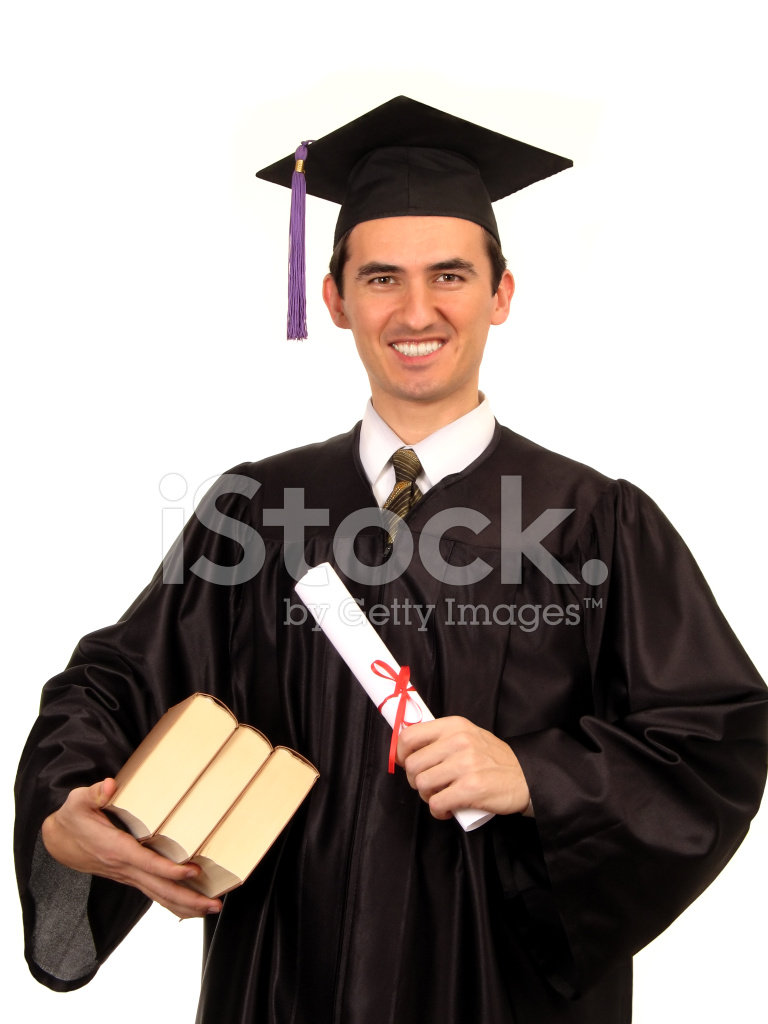 the graduate degree paper Paper masters research paper prices are $2395 per page for undergraduate writing and $3095 per page for graduate  degree to custom write your term paper.