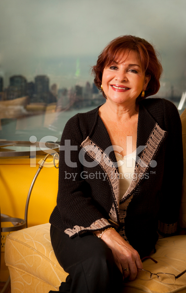 mc david mature women personals An older single woman named becky shared her story about the importance of meeting new people becky , philadelphia, met a man on an internet dating site and agreed to meet him at a popular philadelphia pub.
