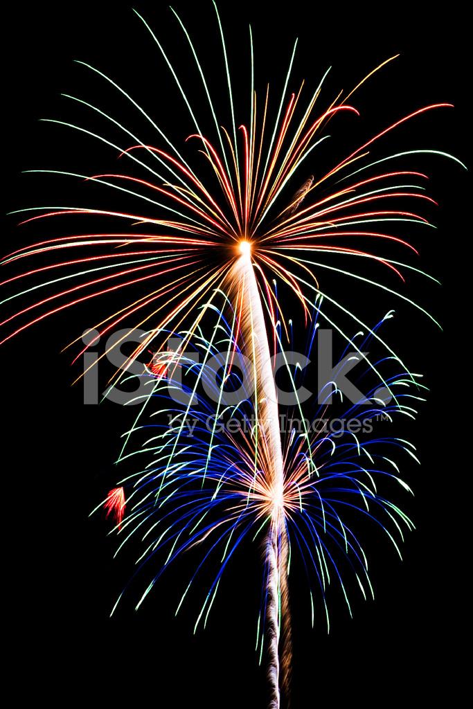 fireworks holiday celebration fourth - photo #16