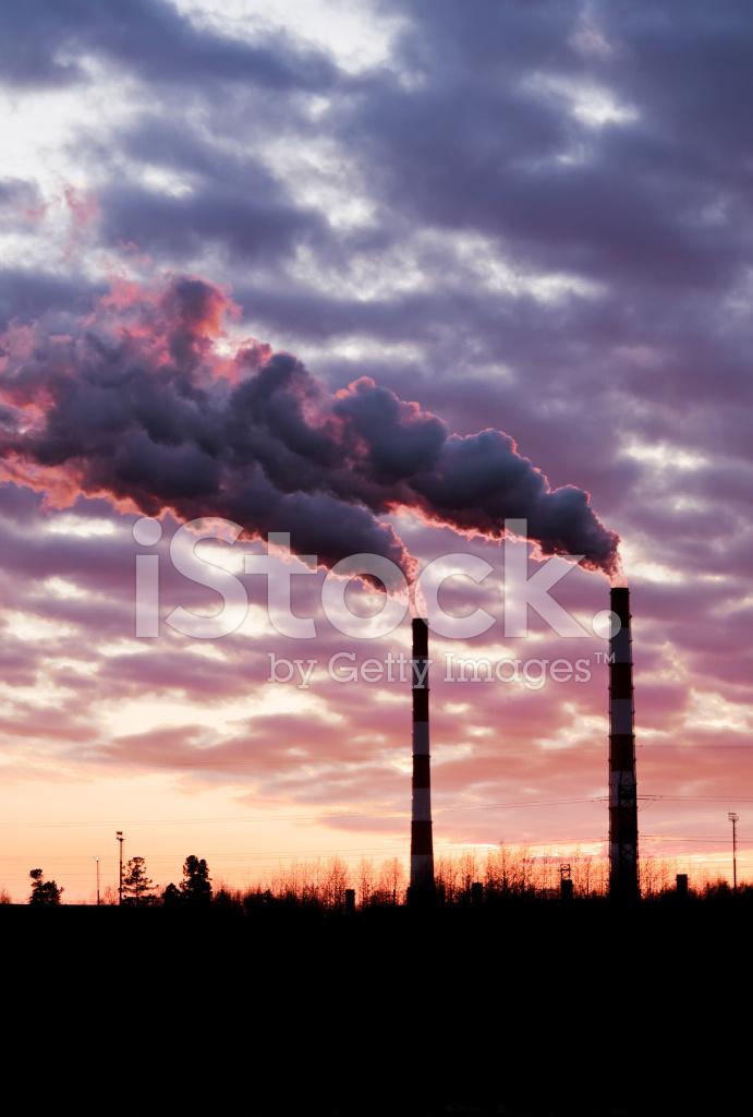 надежда картинки выброс в атмосферу твердых частиц хорошее решение для