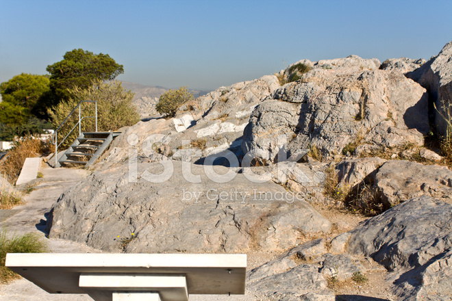 Ancient Law Court of Areopagus Rock AT Athens, Greece Stock ... on map of arabah, map of greece and italy, map of arabia, map of lydia, map of babylon, map of armageddon, map of ephesus, map of paul's journeys, map of samarkand, map of sardis, map of roman forum, map of ancient greek athens, map of istanbul, map of st. paul va, map of aram, map of galatia, map of athenian empire, map of caesarea maritima, map of delos, map of nicopolis,