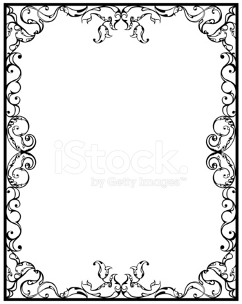 u963f u62c9 u4f2f u5f0f u82b1 u7eb9 u6846 u67b6 stock vector freeimages com gold decorative border vector decorative border vector photoshop