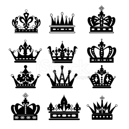 Crown Collection Set Heraldry 831627 likewise Ultra Modern Small House Plan besides 4cfde4aaca424f75 likewise Wrought Iron Coat Hanger Config furthermore C0d0fcf1be5d7dd1. on what type of wood for outdoor furniture