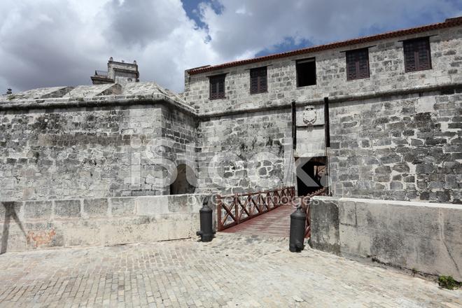 Куба ворота автоматические ворота мос обл нахабино