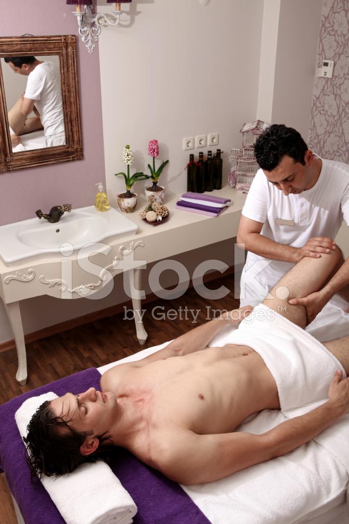 male escort massage young sex video