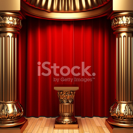 https://images.freeimages.com/images/premium/previews/1387/13872858-red-velvet-curtains-behind-the-gold-columns.jpg