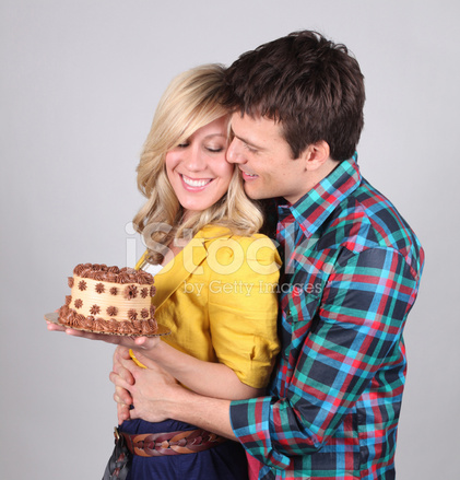 couple romancing stock photos freeimages com