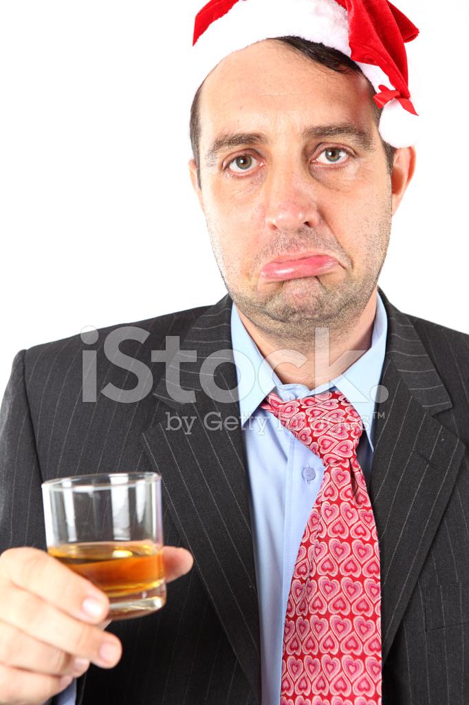 Dricker Stockfoton Freeimages Com