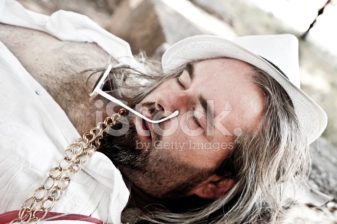 Dead Gangster Lying On The Floor Stock Photos Freeimages Com