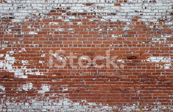 backsteinmauer premium stock photo of zerkra 1 4 melnde roten mit anker bolzen armeln selber machen