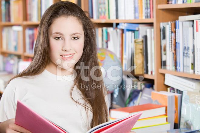 Сауне фото девушка в библиотеке минет