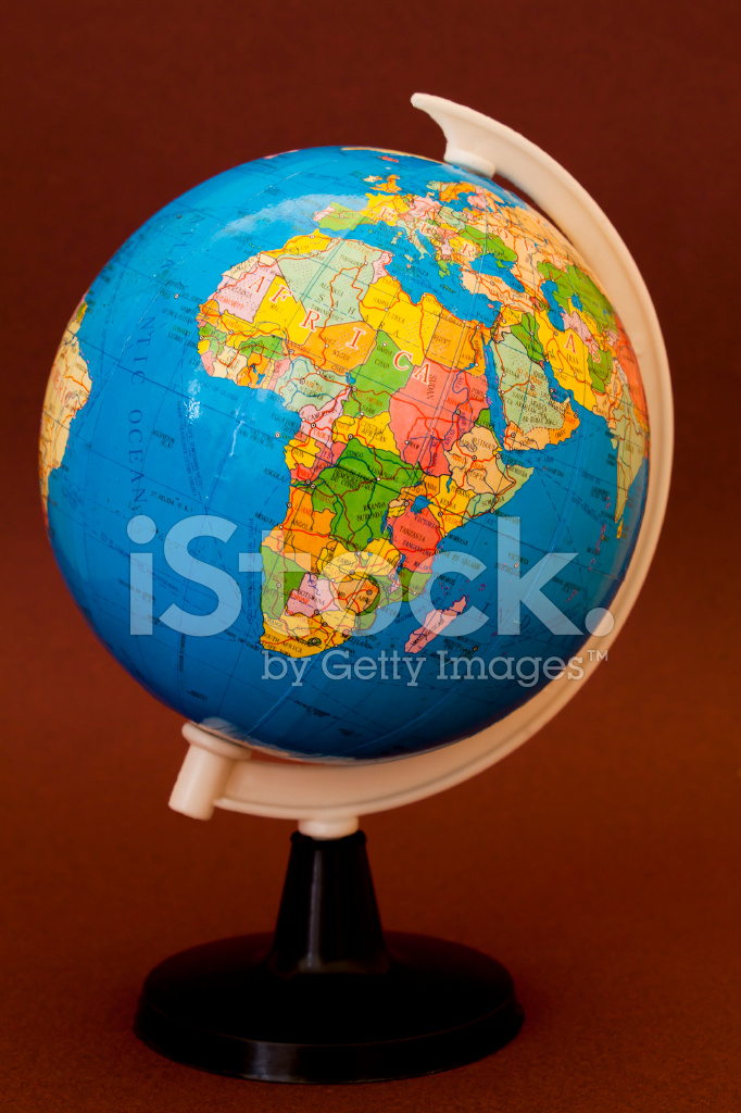 https://images.freeimages.com/images/premium/previews/1405/14055650-africa-on-the-globe.jpg
