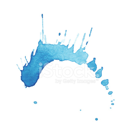splash of blue watercolor on white background stock vector soccer ball free clipart free clipart soccer player