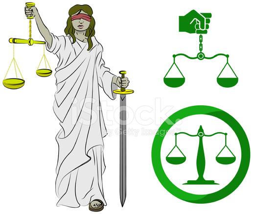 symbols of justice stock vector freeimages com lawyer scales of justice clip art lawyer scales of justice clip art