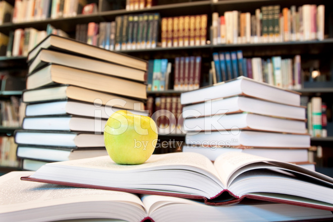 Online essay books