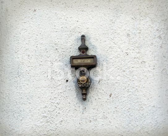 门铃boying呼叫器电路图
