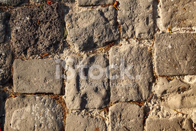 Rock sole piastrelle piano sfondo fotografie stock freeimages