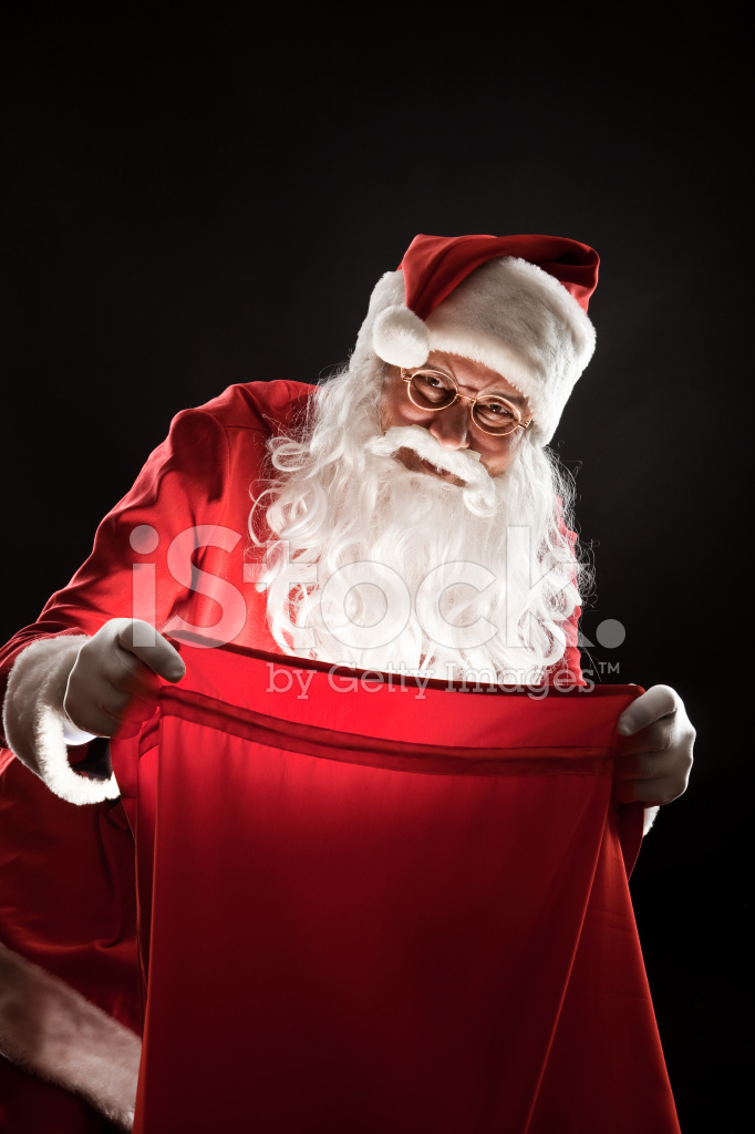 santa senior personals Trust us, interesting singles over 50 are out there, and you don't have to put up with the stench of a seedy nightclub at 2 am to find them all it takes is the right mind-set and a little strategy.