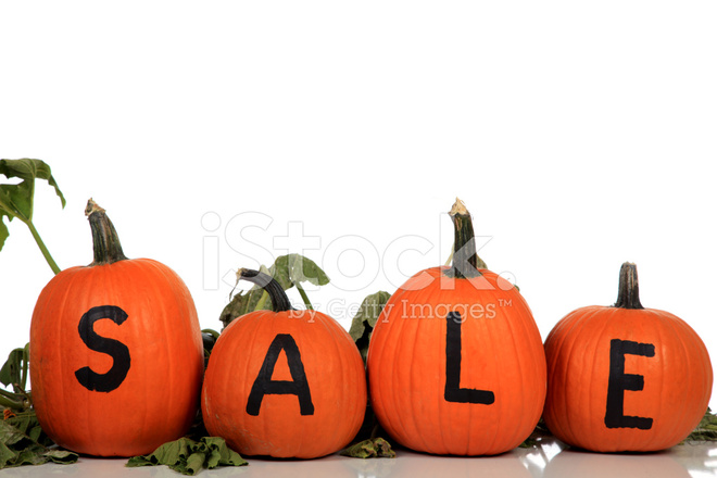 sale fall halloween theme stock photos   freeimages