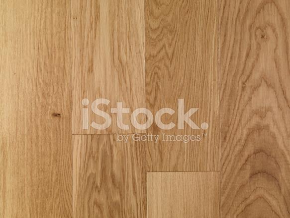 Texture Legno Rovere Fotografie Stock Freeimages Com