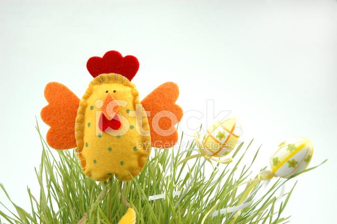 птица игрушка bird toy без смс