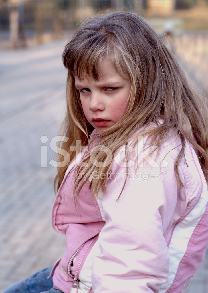 angry girl crying stock photos freeimages com