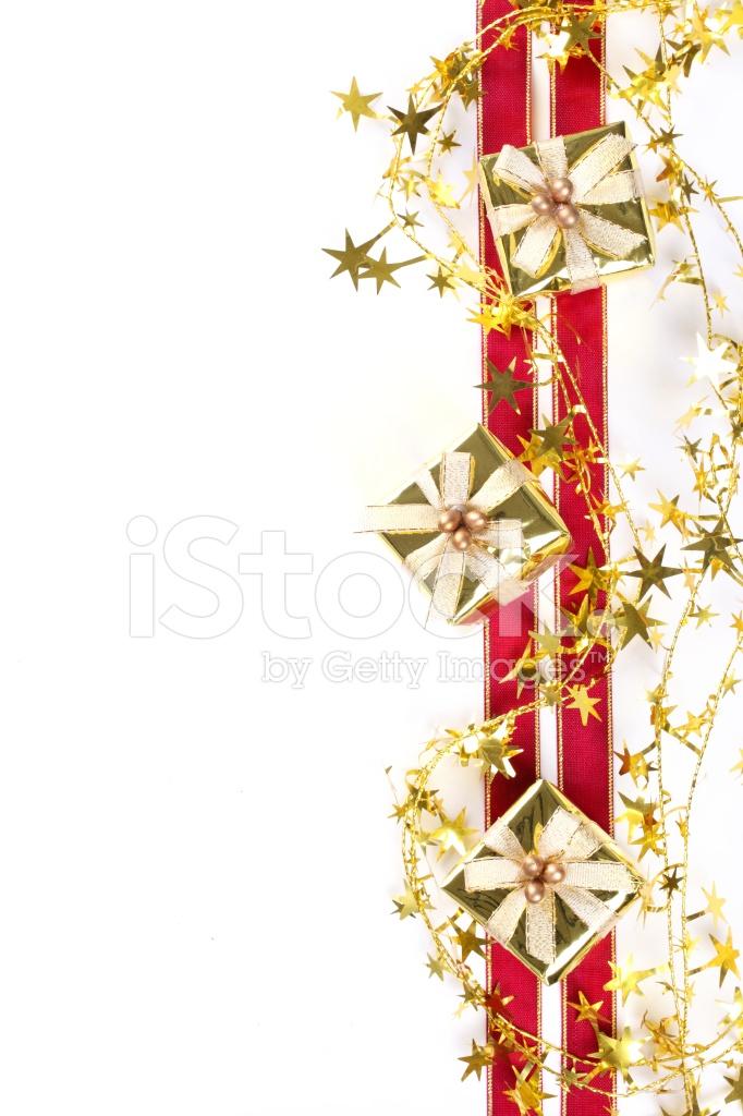 christmas border stock photos freeimages com