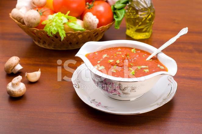 Как сделать из томатной пасты соус
