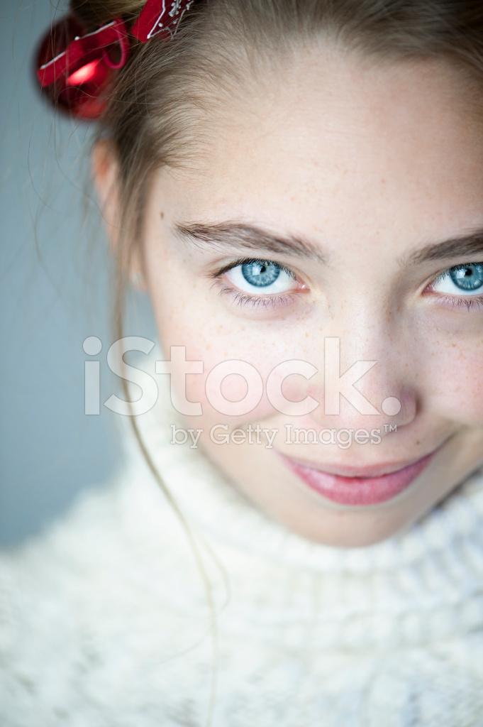 Girl blue eyes facial trains, anorexic girls masterbate