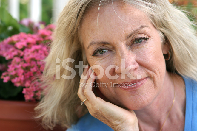 Пожилые дамы фото 37340 фотография