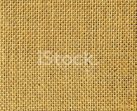 Tweed texture stock photos for Delicate in texture crossword clue
