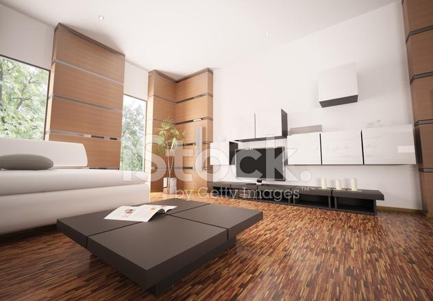 https://images.freeimages.com/images/premium/previews/1497/14971481-modern-living-room-interior-3d-render.jpg