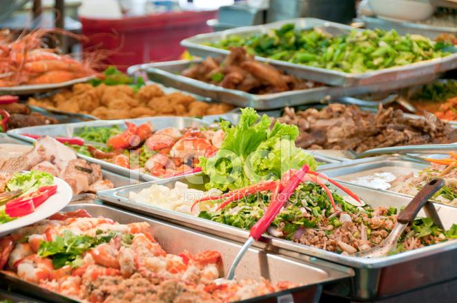 Asiatische Küche   Asiatische Kuche Stockfotos Freeimages Com